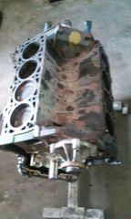 96-98 Mustang 4.6 2V SOHC Shortblock