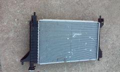 1994-04 Mustang radiator