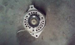 1994-04 Alternator