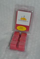 Fruit Slices Wax Melts (Triple Scented)