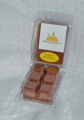 Fudgey Brownies Wax Melts (Triple Scented)