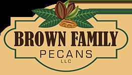 Brown Family Pecans, LLC.