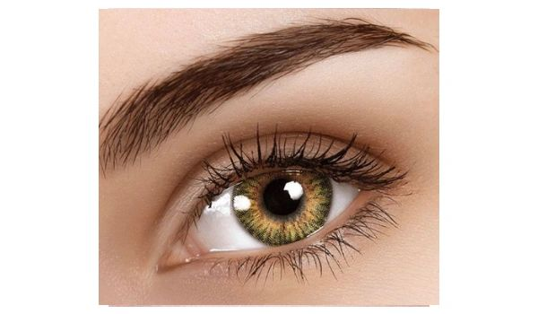 color contacts for sale colored contacts freshlook contact lenses