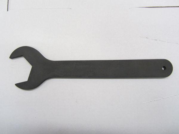 "Harley Knucklehead Big Twin Flathead Intake Manifold Wrench 2"""