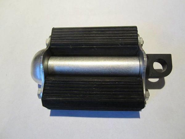 Harley Knucklehead WL 45 Panhead Kicker Pedal