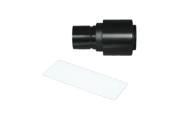 Accessory / Part: Eyepiece Adapter Kit for FlexCam 2, 910-171-230