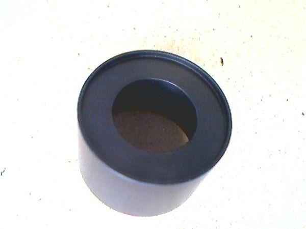 Accessory / Part: VFEA280 - 28.0mm Eyepiece Adapter - Video Flex