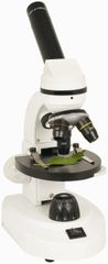 Professor by Ken-A-Vision Compound Microscope ESH101