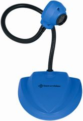 Vision Viewer Blue 7880BL Document Camera
