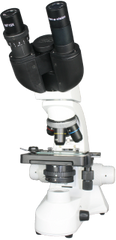 CoreScope 2 Binocular TU-17031C