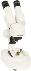 Professor by Ken-A-Vision Stereo Microscope