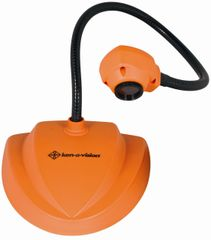 Vision Viewer Orange 7880OR Document Camera