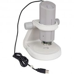 Kena 3-in-1 Digital Microscope T-1050