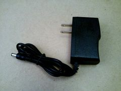 Accessory / Part: KAVSPS75U - Power Supply 7.5VDC, US