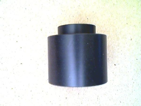 Accessory / Part: VVEA280 - 28.0mm Eyepiece Adapter - Vision Viewer