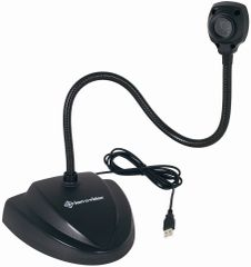 Vision Viewer 7880 Document Camera