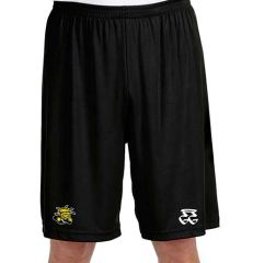 GETGO WSU PERFORMANCE SHORTS