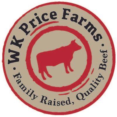 WK Price Farms, Inc.