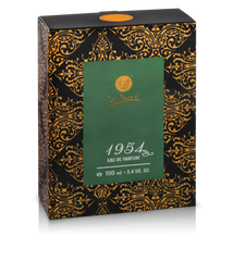 Perfume 1954