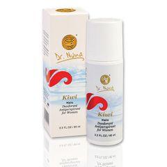 Kiwi – Halo Deodorant Antiperspirant