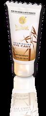 Nourishing Oat Eye Care Cream