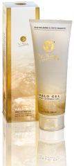Dead Sea Body Halo Shower Gel