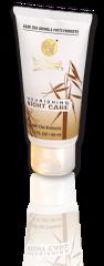 Nourishing Oat Night Care Cream