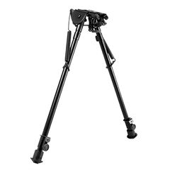 Deluxe Bipod - Tall Friction