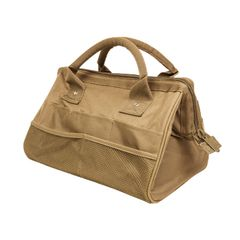All-Purpose Transport Range Bag - Tan