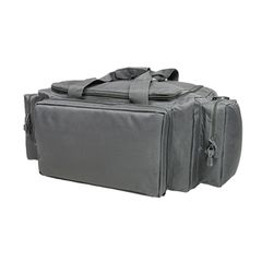 All-Purpose Professional Range Bag - Urban Gray