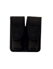 Double Staggered Mag Pouch