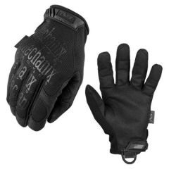 Mechanix Wear Duty Gloves (2 pack)