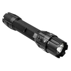 Pro Series LED Flashlight 250 Lumens - Handheld