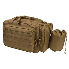All-Purpose Standard Range Bag - Tan