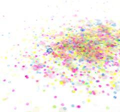 Chunky Mix - Confetti Cake