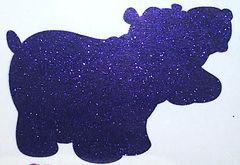 Shimmer Glitter! - Galaxy Crystal