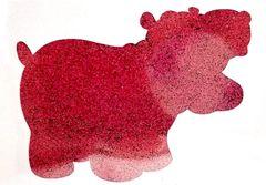 Holographic Glitter! - My Bloody Valentine