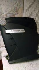 Octane Q35 Elliptical Front Right Side Cover Shroud Used ref. # jg4479