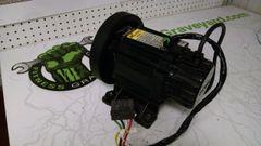 SportsArt T680/T670/T650/T630 Treadmill Drive Motor Used ref. # jg4633