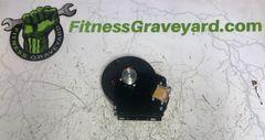 * True Fitness LC900 Brake - OEM# 7CS80004 - New - REF# WFR1030181SH