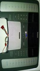 Reebok V6.80 Treadmill Console Ref# 10414- Used