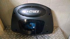 Cybex 425T Treadmill Console Complete Used Ref. # SMW7