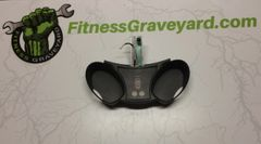 LifeFitness X3/X5 Accessory Tray - Used - REF#1046SH
