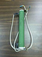 SportsArt 3120 Treadmill Resistor OKC-2022