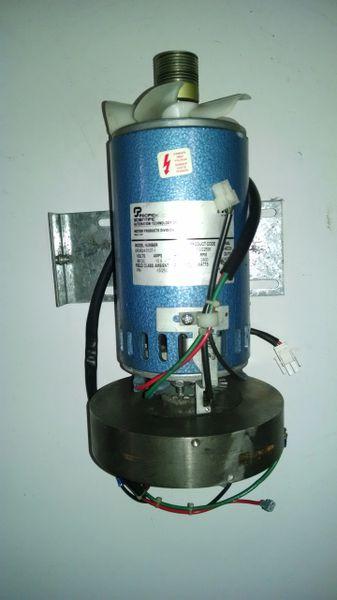 Misc Motor - REF #10212 - Used