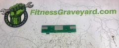Merit Fitness 725T Plus Console Electronic Board - New - REF# WFR829183SH