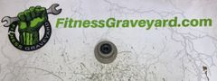 True Fitness TS1 Bearing Housing Assembly - OEM# 9X410600 - New - REF# MFT11141810SH