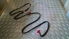 Nordic Track CXT 910 (*and other Healthrider/Proform models) Treadmill Wire Harness Ref. # JG3574