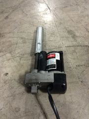 OK- JHNTA Incline Motor Ref# 90024- Used