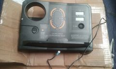 Weslo Cadence Bike Console - Used - REF#STL-733